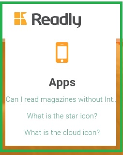readly app for windows 10